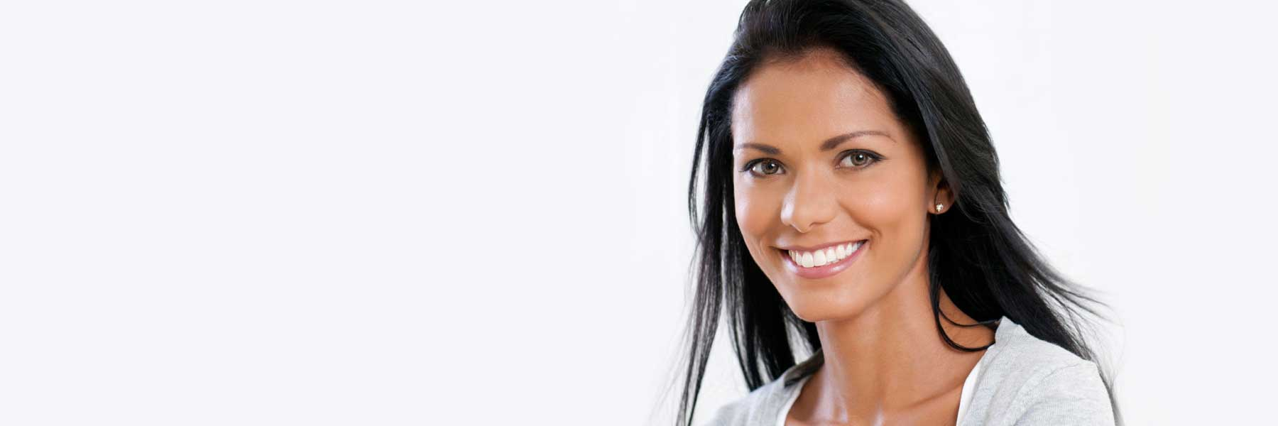 Teeth Whitening banner image